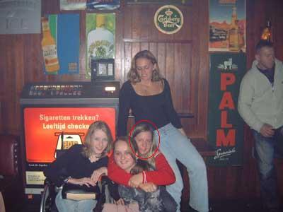 ahoy2003.jpg